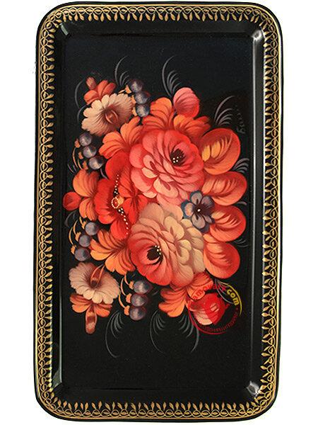 Цветы купить в новосибирск самогонный аппарат, свадебный букет невесты кораллового цвета