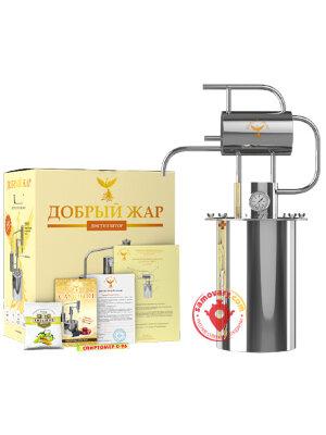 Русский жар самогонные аппараты официальный сайт домовенок 6 самогонный аппарат купить цена